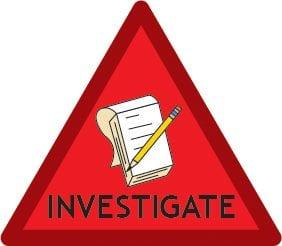 BROWNIE Year 2 Investigate