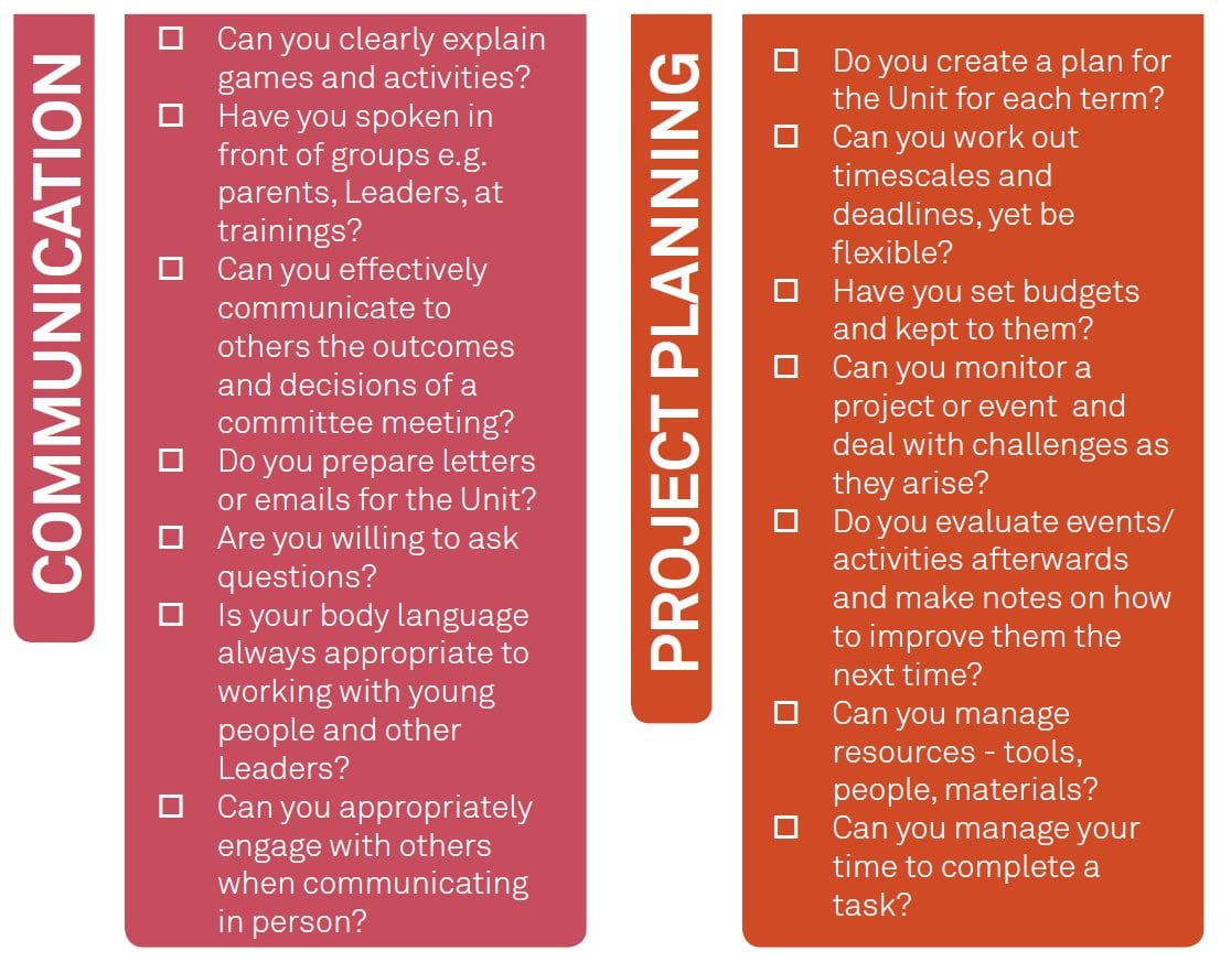 benefits of guiding infographic 2