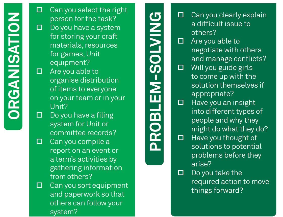 benefits of guiding infographic 4