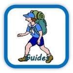 guide branch