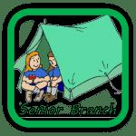 senior branch