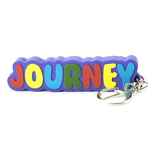 Journey Programme USB